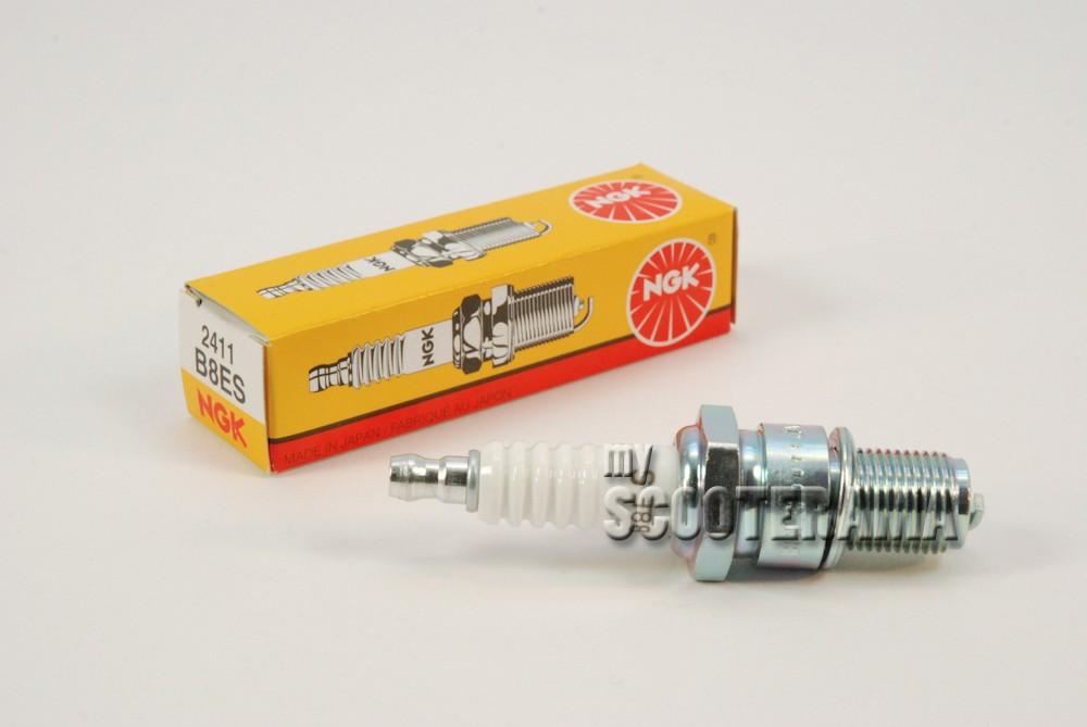 Consommables: ampoules, fusibles, batterie, huile, etc