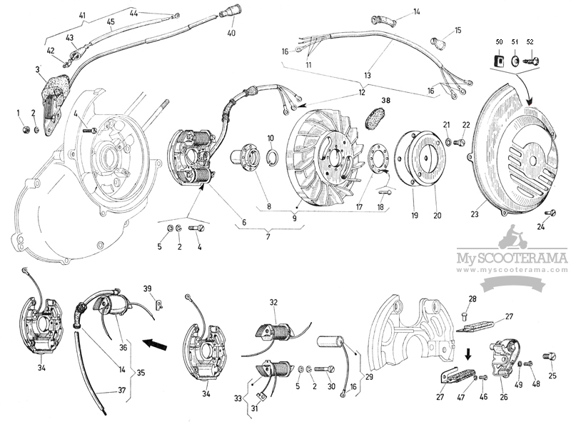 Engine Carburetors  ponents in addition Scooter Da Colorare in addition Dibujos De Motos also Engine Secondary Air Box further Dibujos Vespa. on vespa primavera