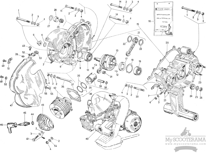 115 Kit Logos Porsche further Sujet5656 besides P 0900c1528008557e likewise T670 Circuit D Allumage additionally Recherche Schema Carte Za3 Came. on allumage
