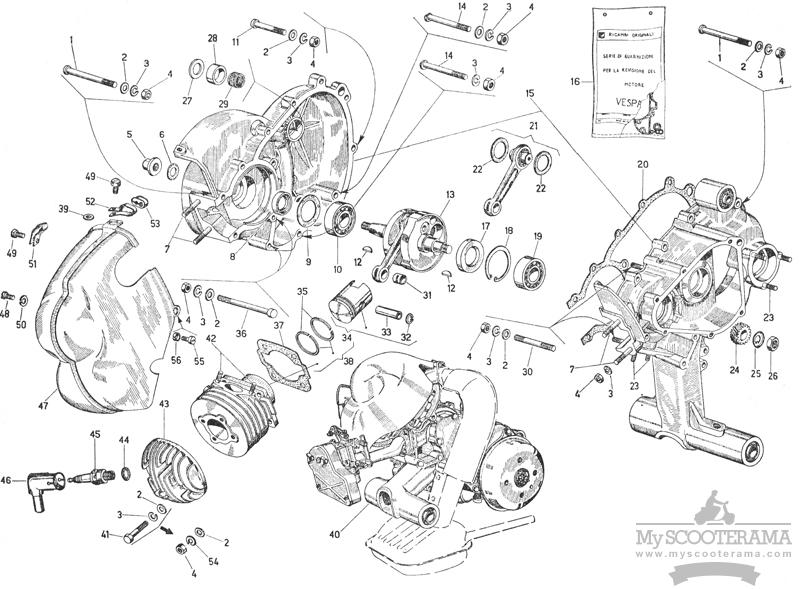 Ducati monster 620 as well Default besides Dibujos De Bugs Bunny Para Colorear further Dibujos Para Colorear De Los Minions also Vespa Ciao Framedelen. on vespa primavera