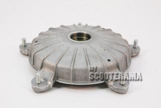 """Tambour arrière Vespa roue 10"""" - Special, 50,  Primavera, ET3"""