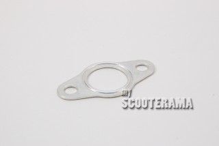 Joint echappement - aluminium - Vespa 50 S/L/N/R, 50 Special, 125 Primavera, ET3, PK