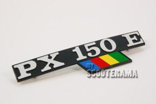 Insigne d'aile - PX 150 E