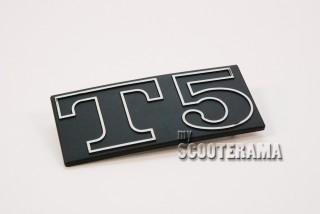 Insigne T5