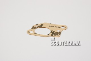 Joint entre baignoire et carter - Vespa GTR,Sprint,TS, Rally, PX - SANS graissage séparé