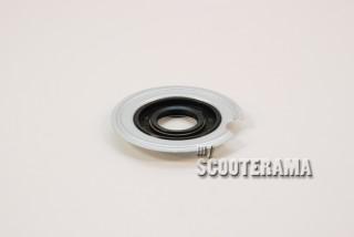 Joint spi coté volant magnétique 20-40-6FG Pour Vespa Sprint, SUPER, GTR, TS