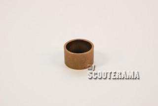 Bague bronze embrayage