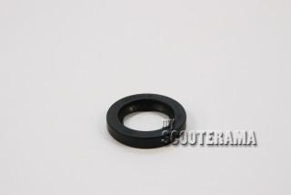 Joint spi roue avant 25-40-7 - Vespa 50, Special, 90, 125 Primavera, ET3, PK 50