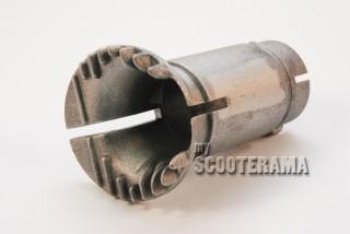 Manchon admission carburateur 19-19 Vespa PK 125