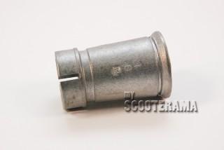 Manchon admission carburateur 16-10, 16-16 Vespa 50 - 90