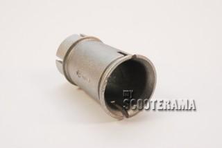 Manchon admission carburateur 19-19 Vespa 125 Primavera ET3