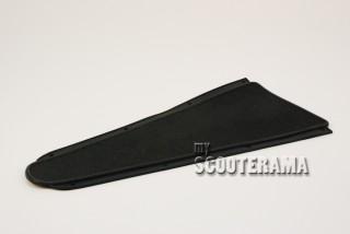 Tapis poutre centrale - Vespa 125/150 VNB, VBA, GTR, Sprint, Super Rally