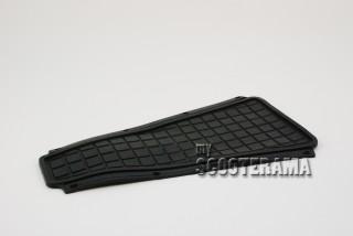 Tapis poutre centrale - Vespa PX 1ere série, Vespa2