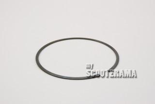 Circlips cloche embrayage - Vespa 125/150: GTR, Sprint, TS, PX/PE jusqu'en 97