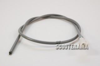 Transmission compteur - Vespa PX frein à disque, Millenium, 2011