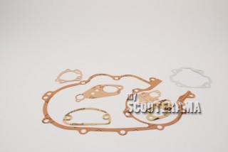 Pochette de joints PX125 150, GTR/TS 3transferts - sans mélangeur