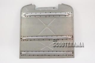 Plancher Vespa 125/150 GTR, Sprint, Sprint Veloce