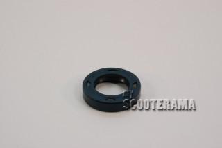Joint spi 19x32x7 - Vilebrequin coté allumage - Vespa 50/Special/Primavera/ET3/PKPetite coque