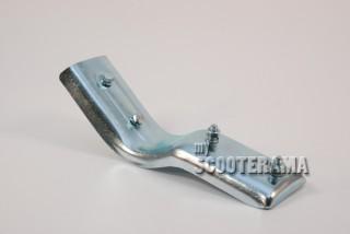Porte roue tablier Vespa 50 V5A - Jante pleine