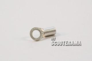 COSSE A OEILLET STANDARD 3,2mm, 0,5-1,5mm2 - boitier de connections sur moteur