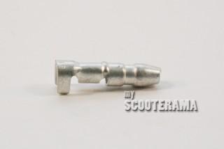 COSSES RONDES JAPONAISES (3,9 mm DIAM.) -COSSE RONDE