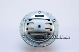 Klaxon - Courant alternatif 12V-45W - Vespa PX SANS Batterie
