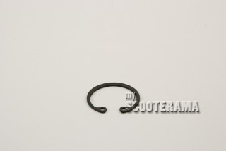 Circlips Diam 32mm tambour avant PX PE 1ere série