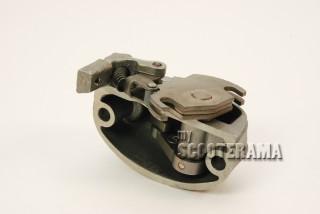Selecteur 3 vitesses - Vespa 125 VNA/VNB, 150 VBA, Acma Type N