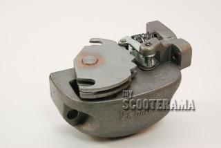Selecteur de vitesse - Vespa VNB5,VNB6, GT, GTR,TS,Sprint, Veloce,Rally