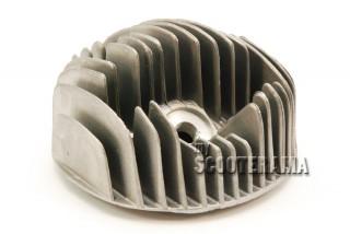 Culasse - Vespa 125 - VNB, GT, Sprint, GTR, Super, TS, PX