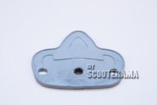 Joint feu arrière petit modèle: Vespa GS150, VNA, 150 VBA1T