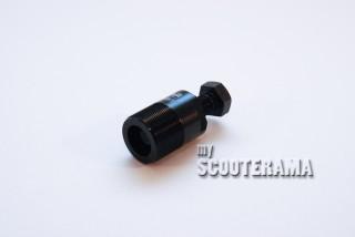 Extracteur Volant magnétique - Vespa - Volant magnétique avec filetage interne