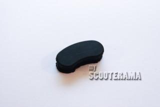 Caoutchouc volant magnétique - Vespa 50, Special