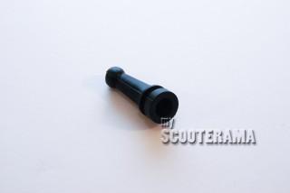 Passe cable volant magnétique - Vespa 50, Special, Primavera, ET3, Acma, Type N, VNB
