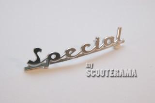 Insigne Special