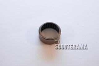 Cage à aiguille HK 2212 plateau garniture frein - Vespa PX Arcobaleno, T5, Millenium, 2011, frein à disque