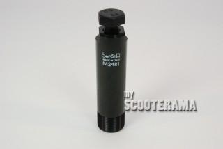Extracteur Volant Vespa PK Automatique - Diam24x1