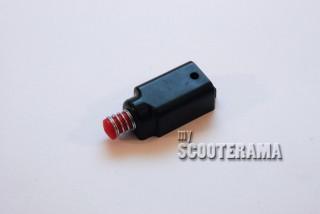 Interrupteur feu stop - pédale - Vespa PK/PX/T5