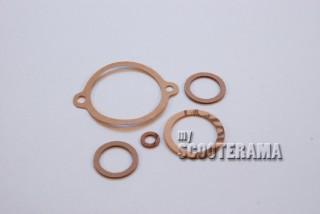 Set joints carburateur UA16SI et UB16-SE