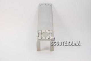 Descente de klaxon - Vespa PX 1ere série, Vespa2