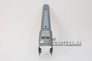 Descente de klaxon - gris - Vespa 50 Special