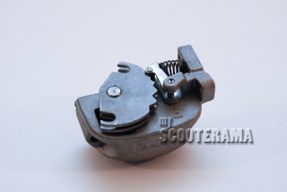 Selecteur 4 vitesses - Vespa VNB5/6, GT, Sprint, GTR, Super, TS, 150GL, Sprint Veloce, 180/200 Rally