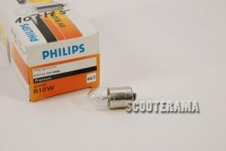 Ampoule 6V 10W - feu stop
