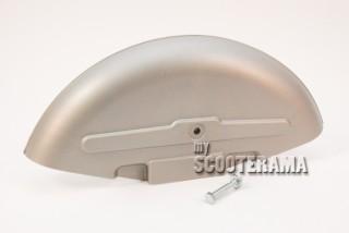 Enjoliveur roue de secours - Vespa GS, SS, Rally, TS