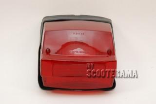 Feu arrière complet - Vespa PX125/150/200E, Vespa 2