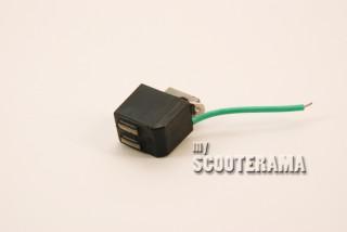 Capteur allumage electronique - Vespa PK, PX, T5, Cosa
