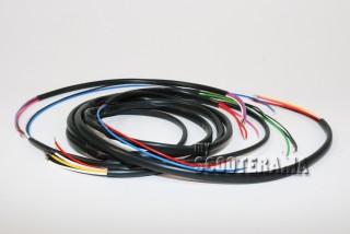 Faisceau electrique Vespa 160GS MK1
