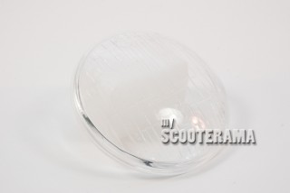 Verre Diametre 115mm SIEM - Vespa Super, Primavera, ET3