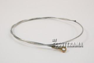 Cable frein arrière - Vespa PX/T5