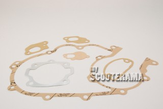 Pochette de joint Vespa 125/150 Sprint, GT, Super - 2 transferts